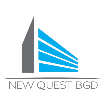 NEW QUEST BGD