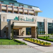 hotel izvor 3