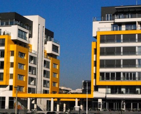 zute-zgrade10-velika