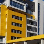 zute-zgrade5-velika